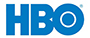 Kênh HBO - Xem phim truyện kênh HBO